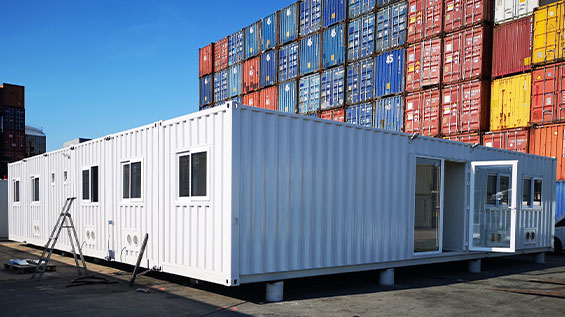 CCIS Office container solution, Container conversion France, container modification, food container, office container, buy office container, container conversion Antwerp, CCIS container conversion, CCIS network container conversion, CCIS container modification, container conversion CCIS Marseille, container conversion CCIS Fos sur mer, container conversion CCIS Lyon, container conversion CCIS Le Havre, container conversion CCIS Rouen, container conversion CCIS Dunkerque, container conversion CCIS Montoir