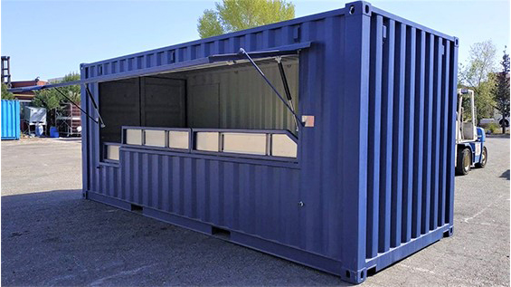 Converted Food Stall Project, Container conversion France, container modification, food container, office container, buy office container, container conversion Antwerp, CCIS container conversion, CCIS network container conversion, CCIS container modification, container conversion CCIS Marseille, container conversion CCIS Fos sur mer, container conversion CCIS Lyon, container conversion CCIS Le Havre, container conversion CCIS Rouen, container conversion CCIS Dunkerque, container conversion CCIS Montoir