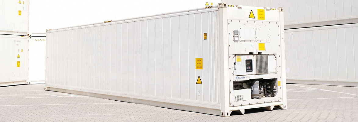Reefer Container, CCIS Container Sales, buy reefer container Germany, buy reefer container Belgium, buy reefer container Netherlands, buy reefer container France, buy reefer container Hamburg, buy reefer container Antwerp, buy reefer container Rotterdam, reefer container kaufen, CCIS Hamburg reefer, CCIS Antwerp reefer, CCIS Rotterdam reefer, CCIS France reefer