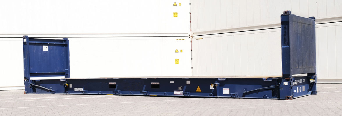 Flat Rack Container, CCIS Container Sales, buy flat rack container Germany, buy flat rack container Belgium, buy flat rack container Netherlands, buy flat rack container France, buy flat rack container Hamburg, buy flat rack container Antwerp, buy flat rack container Rotterdam, flat rack container kaufen, CCIS Hamburg flat rack, CCIS Antwerp flat rack, CCIS Rotterdam flat rack, CCIS France flat rack