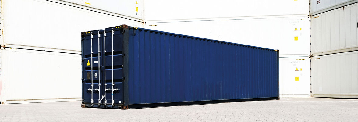 High Cube Container, CCIS Container Sales, buy High Cube container Germany, buy high cube container Belgium, buy high cube container Netherlands, buy high cube container France, buy high cube container Hamburg, buy high cube container Antwerp, buy high cube container Rotterdam, high cube container kaufen,