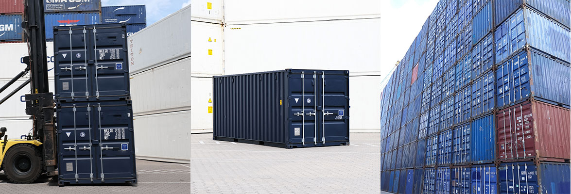 Standard Dry Container, CCIS Container sales, Container sales Hamburg, container sales Antwerp, container sales Rotterdam, container sales France, CCIS container sales Hamburg, CCIS container sales Antwerp, CCIS container sales Rotterdam, CCIS container sales France, CCIS container sales, CCIS network container sales, purchase container, container for sale, buy used container, used container for sale, new container for sale, shipping container for sale, used shipping container for sale germany