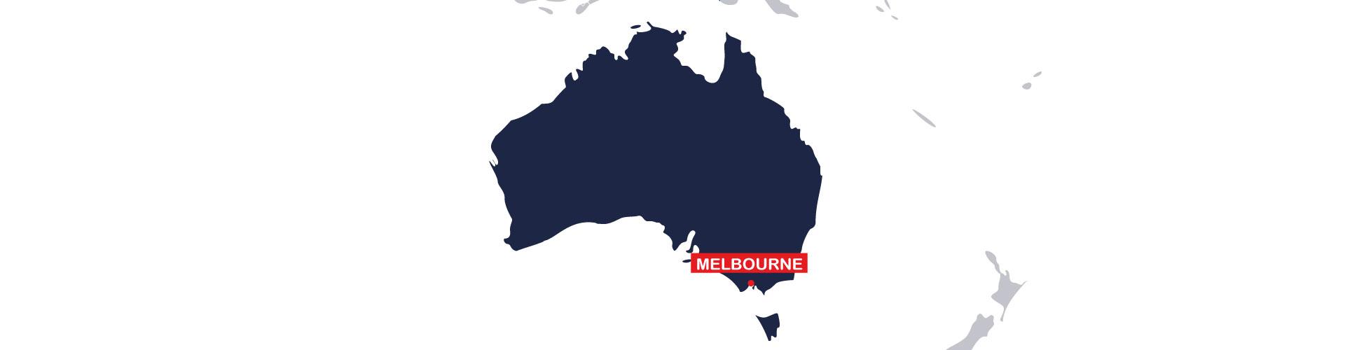 MAP AUSTRALIA EN.jpg