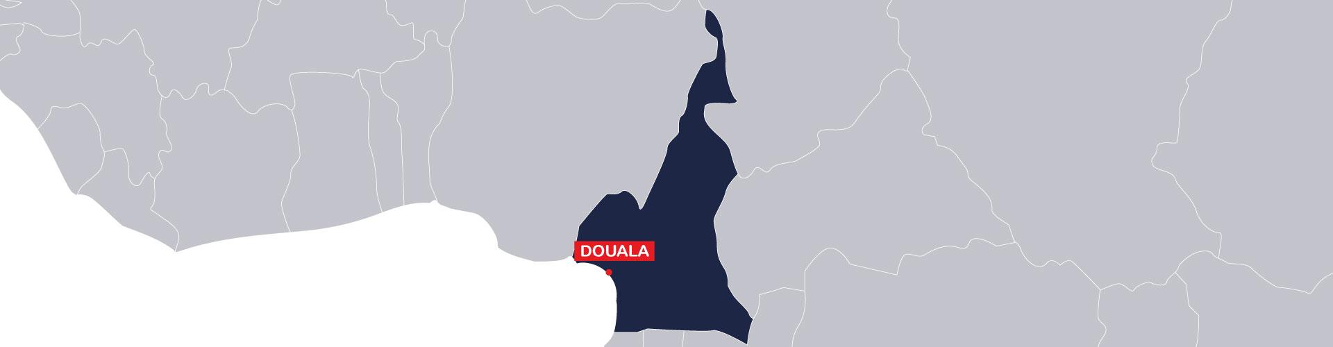 MAP CAMEROON EN.jpg