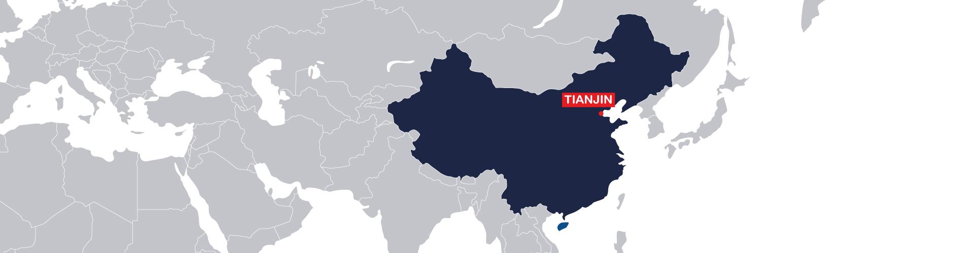 MAP CHINA EN.jpg