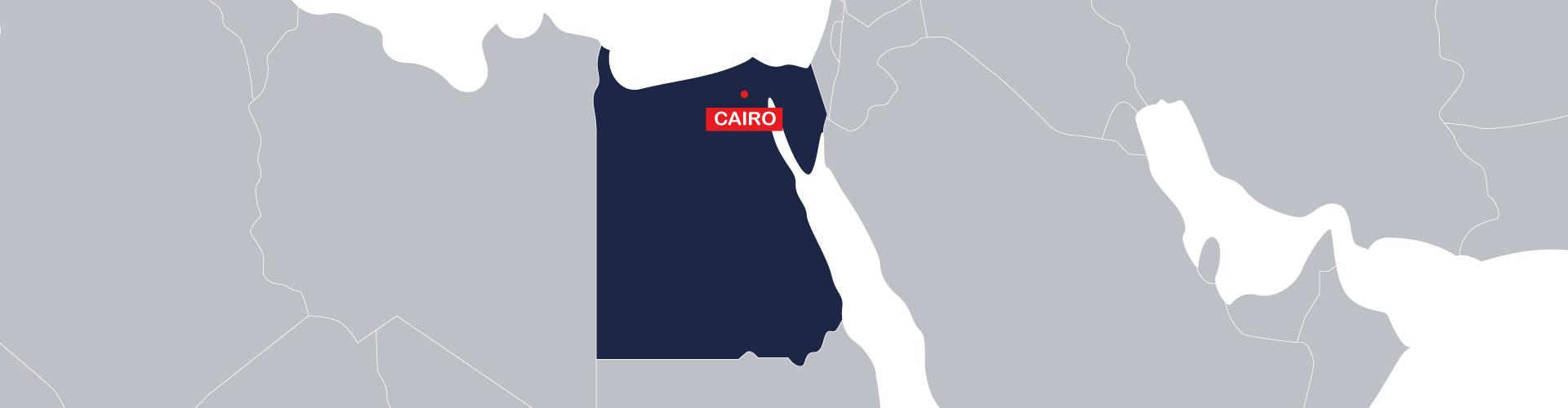 MAP EGYPT EN.jpg