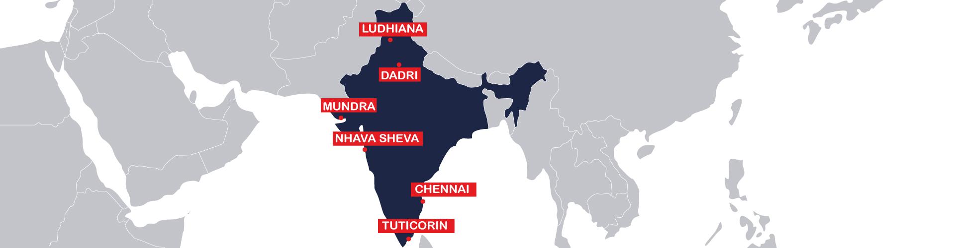 MAP INDIA EN.jpg