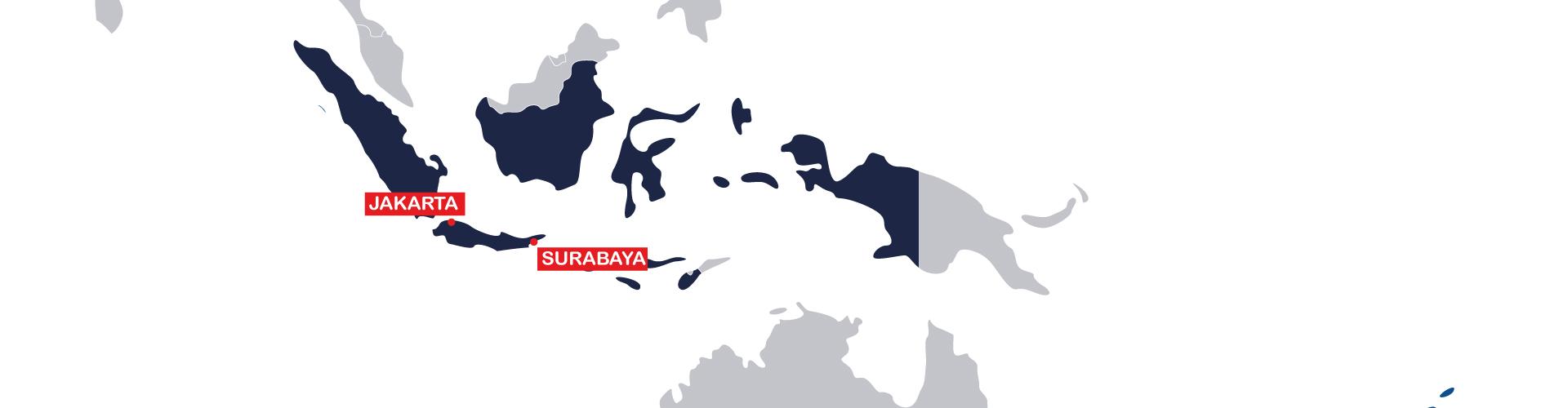 MAP INDONESIA EN.jpg