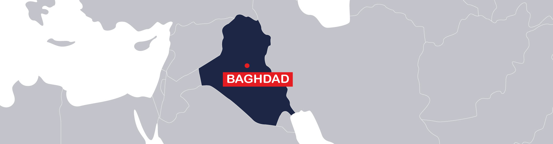 MAP IRAQ EN.jpg