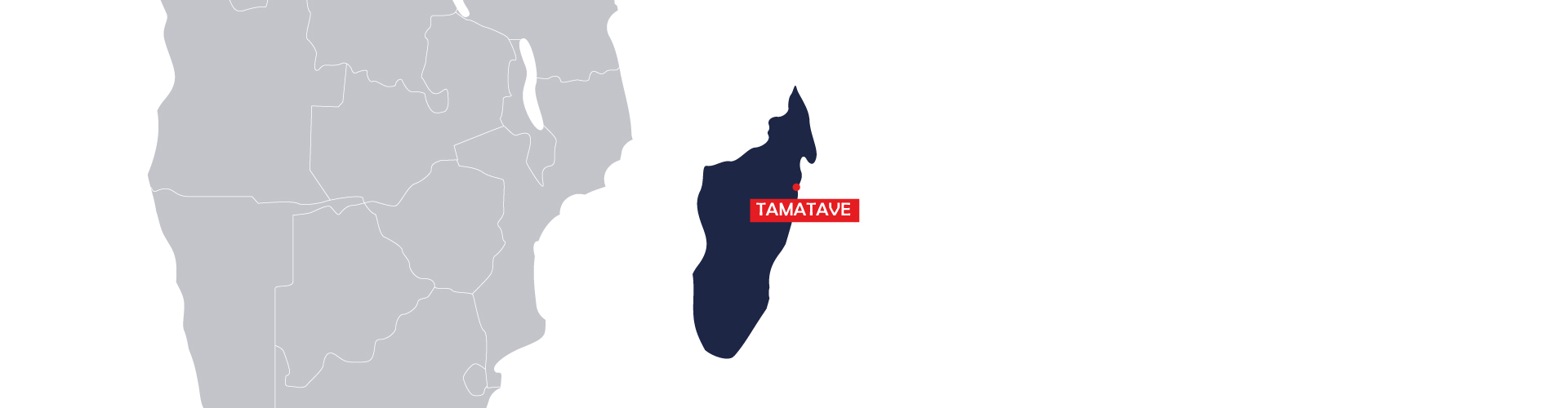 MAP MADAGASCAR EN.jpg