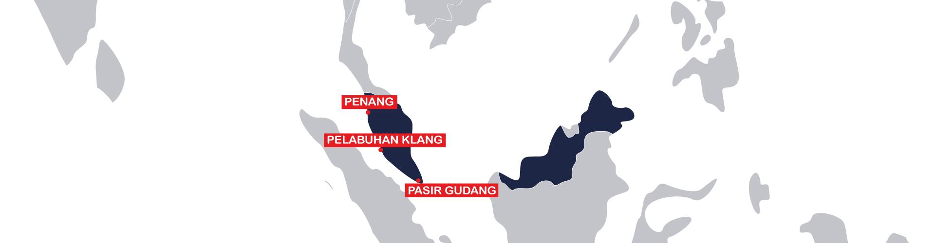 MAP MALAYSIA EN.jpg