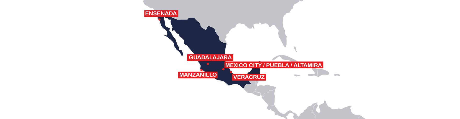 MAP MEXICO EN.jpg