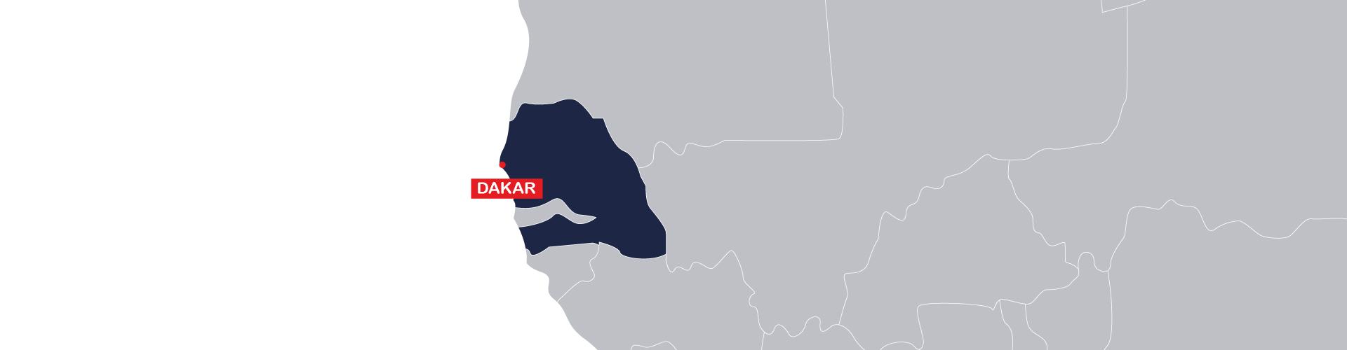 MAP SENEGAL EN.jpg