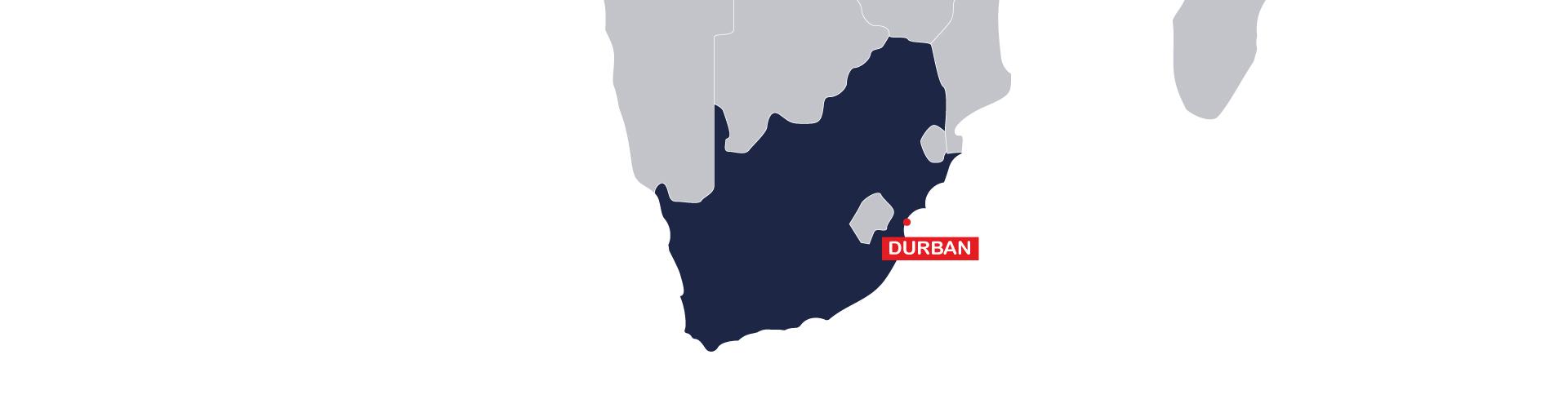 MAP SOUTH AFRICA EN.jpg