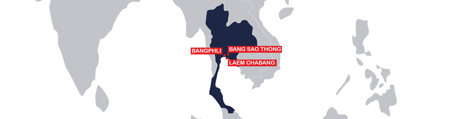 MAP THAILAND EN.jpg