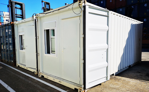 CCIS Office Container Solution Speedy kit, Container conversion France, container modification, food container, office container, buy office container, container conversion Antwerp, CCIS container conversion, CCIS network container conversion, CCIS container modification, container conversion CCIS Marseille, container conversion CCIS Fos sur mer, container conversion CCIS Lyon, container conversion CCIS Le Havre, container conversion CCIS Rouen, container conversion CCIS Dunkerque, container conversion CCIS
