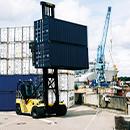 Rebound Empty Container Services_0.jpg