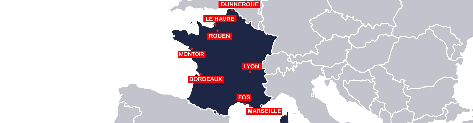 map FRANCE_2.jpg
