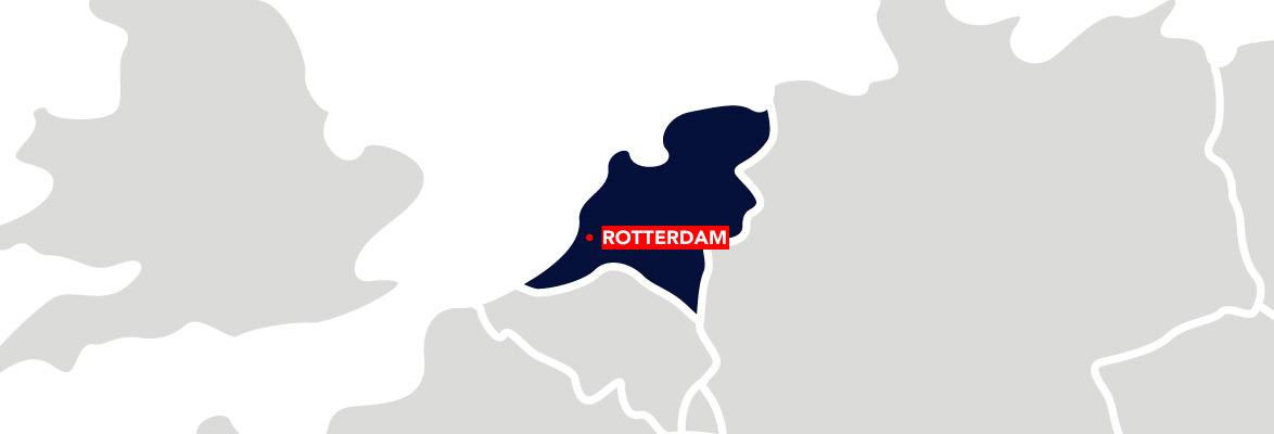 Map NETHERLANDS.jpg