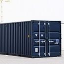 Rebound Container Sales.jpg