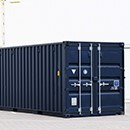 Rebound Standard Dry Container.jpg