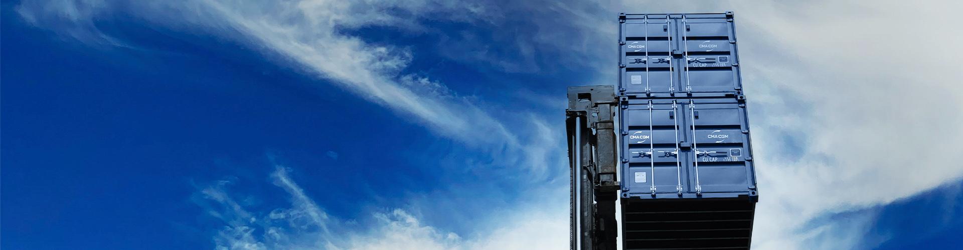 CCIS, CCIS network, CMA CGM Inland Services, CCIS Hamburg, CCIS Duisburg, CCIS Antwerp, CCIS Rotterdam, CCIS France, Progeco, Container Depot Services, Container Services, Container Transport, Full Container