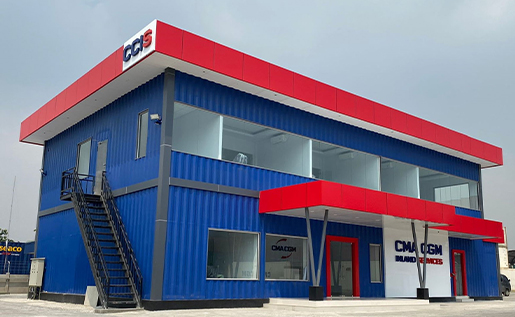 CCIS Office in Indonesia, Container conversion France, container modification, food container, office container, buy office container, container conversion Antwerp, CCIS container conversion, CCIS network container conversion, CCIS container modification, container conversion CCIS Marseille, container conversion CCIS Fos sur mer, container conversion CCIS Lyon, container conversion CCIS Le Havre, container conversion CCIS Rouen, container conversion CCIS Dunkerque, container conversion CCIS Montoir