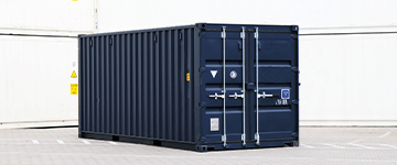 Image Link Container Sales.jpg