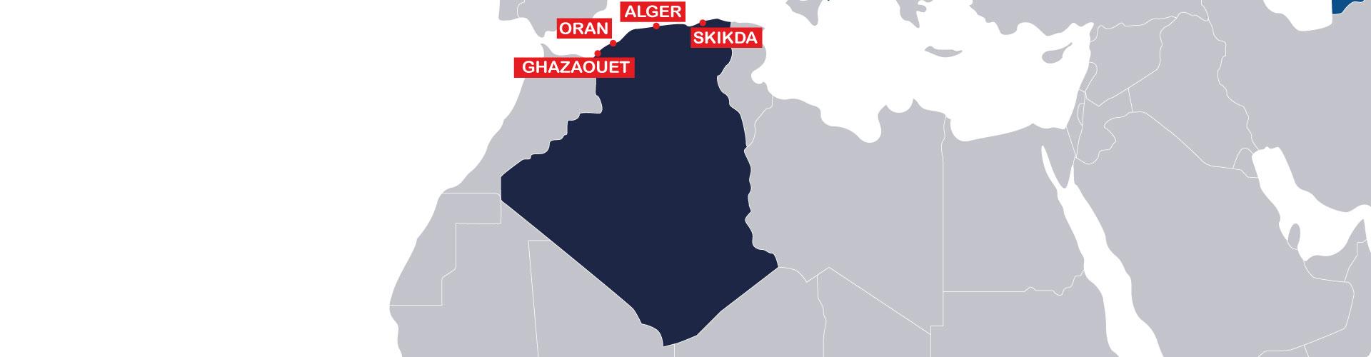 MAP ALGERIA FR.jpg