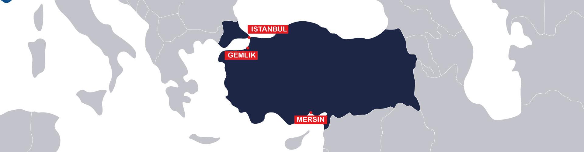 MAP TURKEY EN.jpg