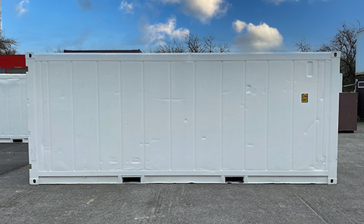 container cold storage room, CCIS Container Sales, buy reefer container Germany, buy reefer container Belgium, buy reefer container Netherlands, buy reefer container France, buy reefer container Hamburg, buy reefer container Antwerp, buy reefer container Rotterdam, reefer container kaufen, CCIS Hamburg reefer, CCIS Antwerp reefer, CCIS Rotterdam reefer, CCIS France reefer