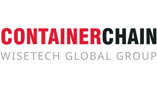 Containerchain depot software