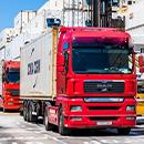 rebond inland transport.jpg